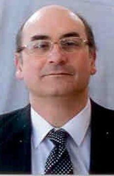 Jozsef P.