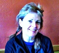 Elissa H.