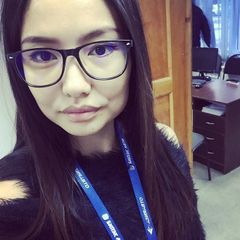 Mei H.