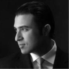 Anwar H.