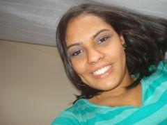 Thalita N.
