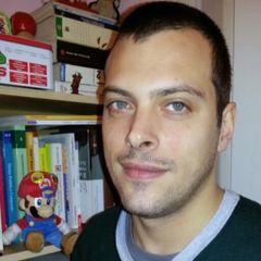 Luca C.