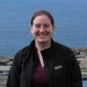 Susan Leidigh B.