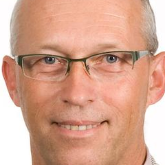 Peter van T.