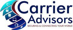 Carrier A.