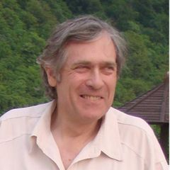 TARLOWSKI M.