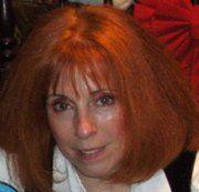 Marilyn Oaksford D.