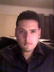 MARIANO A.