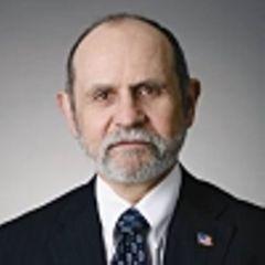 Edward J. S.