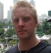 Jesper L.