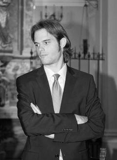 Avv. Riccardo B.