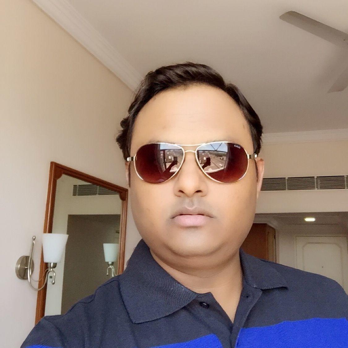 Personals in delhi ny Meerut gay dating topix,