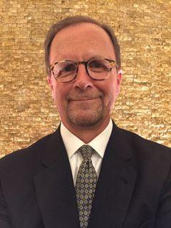 David S. H.