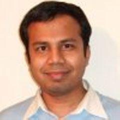 Rajdeep M.