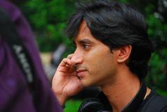 Raviraj G.