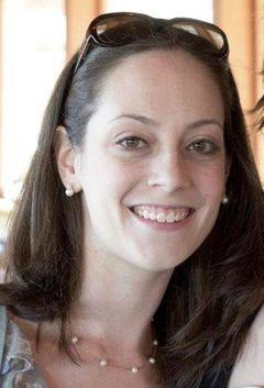 Amy M