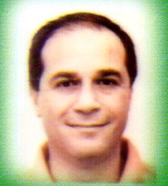 Guido R.