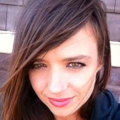 Ashley O.