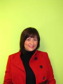 Helena Ruiz F.