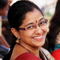 Jyothsna T.