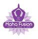 Maha Fusion (.