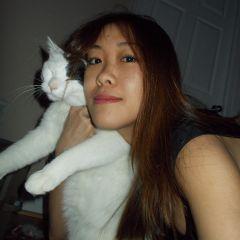 Sophia Lim A.