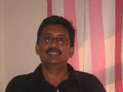 Surajit B.