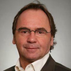 Udo W.