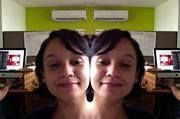Juliana Garcia S.