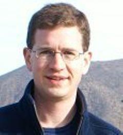 Alastair S.
