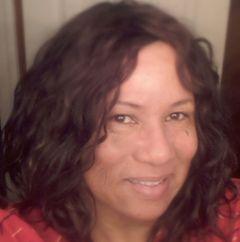 Stephanie D.
