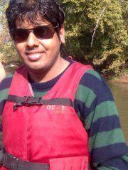 Shishir c.