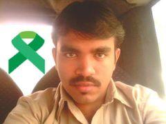 Dheep Vijay D.