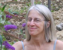 Valerie P.