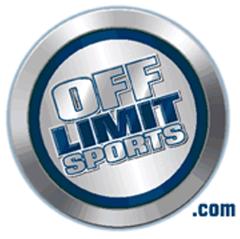 Off Limit S.