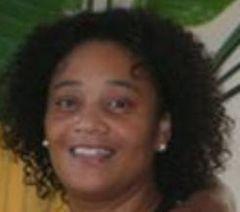 Donna R L.
