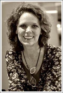 Marie-Laure T.