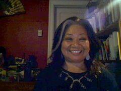 Margaret M. Kihara, P.