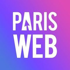 Paris W.