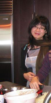 Hsueh Hua T.
