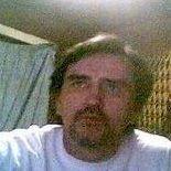 Artie H.