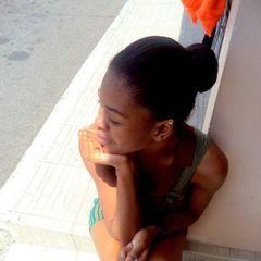 Chantalle S.