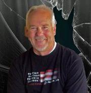 Rick M.