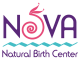 NOVA Natural Birth C.