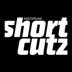 Shortcutz A.