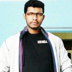 Sekhar R.