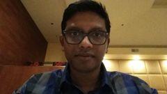 Sarath C.