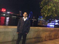 Vaseem A.