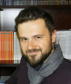 Alexandru P.