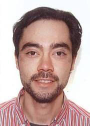 Germán Parada C.